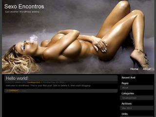 http://www.sexoencontros.net