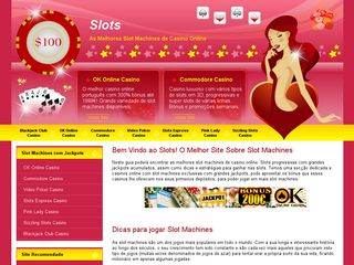 http://slots.org.pt
