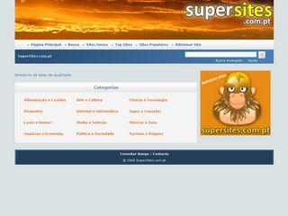 http://www.supersites.com.pt