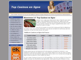 http://www.topcasinosenligne.fr