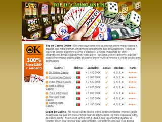 http://www.topdecasinoonline.com