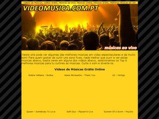 http://www.videomusica.com.pt