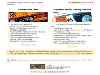 http://webmasters.okonlinecasino.com/pt/