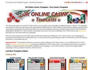 http://webmasters.okonlinecasino.com/templates/